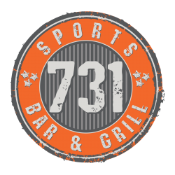 731 Sports Bar and Grill